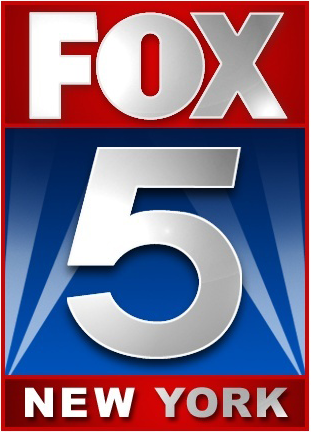 Fox5 New York